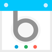 App Icon: Blend