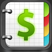 App Icon: Mein Geld mit Money 6.6.7