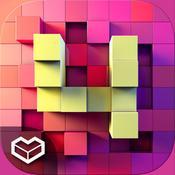 App Icon: Vier gewinnt 2.1.1