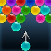 App Icon: Bubble Shooter Free 6.1.0