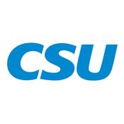 App Icon: CSU