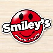App Icon: Smiley's Pizza Profis 5.1.1