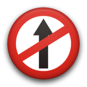App Icon: AirPush Detector