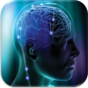 App Icon: Puzzle My Mind