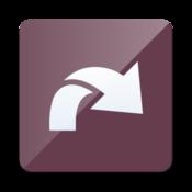 App Icon: App Shortcut Maker