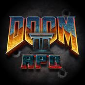 App Icon: DOOM II RPG 1.0