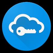 App Icon: Passwort Manager SafeInCloud