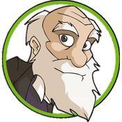 App Icon: iDarwin 1.2