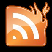 App Icon: RssDemon Elite