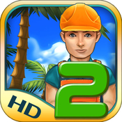 App Icon: To The Rescue HD 2 1.0