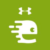 App Icon: Endomondo - Laufen & Gehen