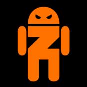 App Icon: Zeam Launcher