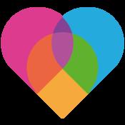 App Icon: LOVOO - Chat und Leute treffen