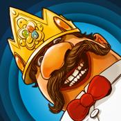 App Icon: King of Opera - Multiplayer Party Game! 1.16.34