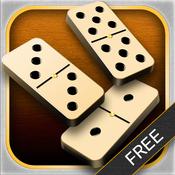App Icon: Domino