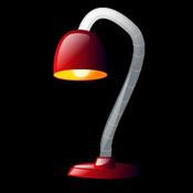 App Icon: Nachtlicht