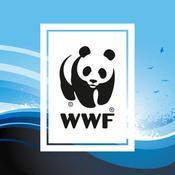 App Icon: WWF-Fischratgeber 2.0