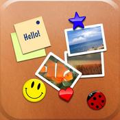 App Icon: Board 1.1.4