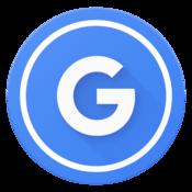 App Icon: Pixel Launcher