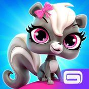 App Icon: Littlest Pet Shop 2.3.0