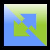 App Icon: Konverter