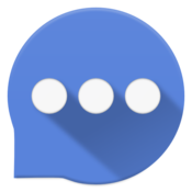 App Icon: Floatify - Direkt Antworten