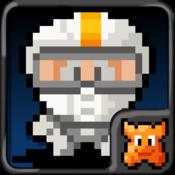 App Icon: Neoteria
