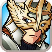 App Icon: Might & Magic Clash of Heroes 1.4.1