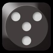 App Icon: Yamb