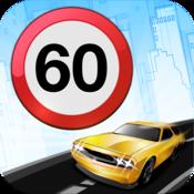 App Icon: aCoDriver 4