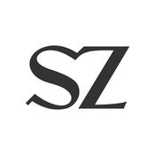 App Icon: SZ.de - Nachrichten