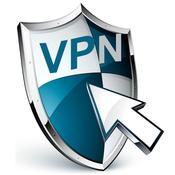 App Icon: Vpn One Click Professional 2.13
