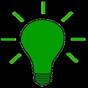 App Icon: Energiesparen 2.0