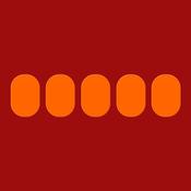 App Icon: Opodo Reisen