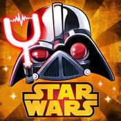 App Icon: Angry Birds Star Wars II 1.9.1