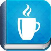 App Icon: Erkältungs-Tipps 1.2