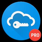App Icon: Passwort Manager SafeInCloud™