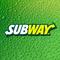SUBWAY® SUBCARD™ Deutschland