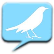 App Icon: Simple Status Widget