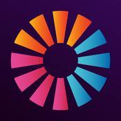 App Icon: momondo - Billigflüge, Günstige Hotels und Reisen 7.0.1