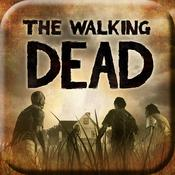 App Icon: Walking Dead: The Game 1.10
