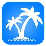 App Icon: Urlaubs-Checkliste Pro 2.2