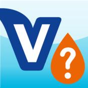 App Icon: Water Advisor