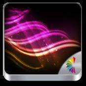 App Icon: Exotische Ringtones
