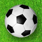 App Icon: Fußballgott - Das Quiz 1.0.1
