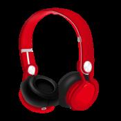 App Icon: Marine Music Player