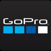 App Icon: GoPro App